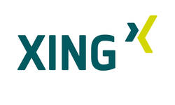 Xing-Link