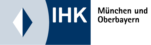WJ und IHK - eine starke Partnerschaft