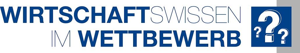 Logo Wirtschaftswissen im Wettbewerb